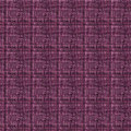 Different textures fabric background cloth textures series Royalty Free Stock Image