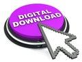 Digital download