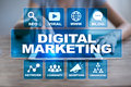 DIgital Marketing Technology C...
