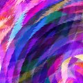 Digital Painting Abstract Wate...