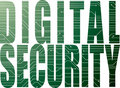 Title: Digital security