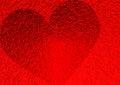Dimensional Heart
