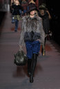 Dior - - Paris Fashion Week Stock Photography