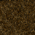 Dirt Brown Black Moss Medium Rust Stock Photography