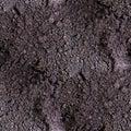 Dirt seamless texture soil land terra background Royalty Free Stock Photo