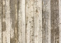 Dirty grunge cement wall background Royalty Free Stock Photo