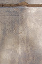 Dirty grunge wall background texture of a Royalty Free Stock Photography