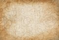 Dirty old background texture Royalty Free Stock Photography