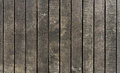Dirty old wooden floor architect detail background Royalty Free Stock Photo