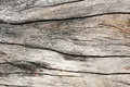 Dirty wooden background Royalty Free Stock Photo