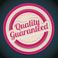 Discount labels illustration of and special offers seasonal discounts vector illustration Royalty Free Stock Images