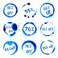 Discount 50-95% off collection of round.