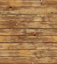 Distressed wooden surface seamlessly tileable Royalty Free Stock Photo
