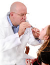 Medico gola