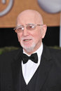 Dominic Chianese Royalty Free Stock Photos