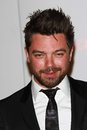 Dominic Cooper Stock Images