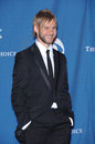 Dominic Monaghan Royalty Free Stock Photos