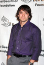 Dominic zamprogna evening with the stars celebrity gala for the desi geestman foundation gilmore adobe at farmer s market los Stock Photos