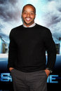 Donald Faison Royalty Free Stock Image