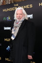 Donald Sutherland Stock Photography