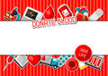 Donate Blood. Background With ...