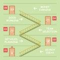 Doorway Infographic