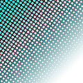 Dots pattern Stock Images