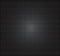 Dots pattern background Stock Photo