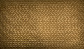 Dotted Golden Texture