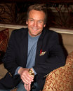 Doug davidson los angeles mar at the young restless th anniversary on set press party at cbs television city on march in los Stock Photography