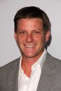 Doug savant desperate housewives Foto de archivo