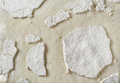 Dough  background Royalty Free Stock Images