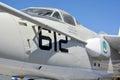 The Douglas A-3 Skywarrior