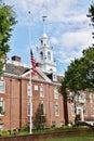Dover Delaware State Legislati...