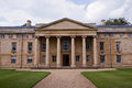 Downing College, Cambridge Uni...