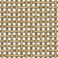 Dpattern seamless tileable d background pattern Stock Image
