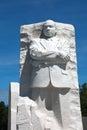 Dr Martin Luther King Jr Memorial