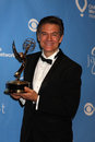 Dr Mehmet Oz, Dr. Mehmet Oz, Mehmet Oz Royalty Free Stock Photography
