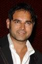 Dr. Reef Karim,   Lizenzfreies Stockbild