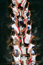 Dragon Boat Stock Image