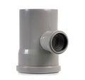 Drain pipe Royalty Free Stock Image