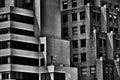 Dramatic Architecture