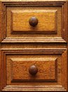 Drawers Background