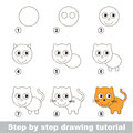 Drawing Tutorial. How To Draw ...
