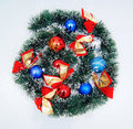 Dreamstime christmas decoration Royalty Free Stock Images