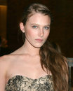 Dree hemingway ace eddie awards beverly hilton hotel beverly hills ca february Stock Image