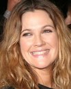Drew barrymore marshall premiere grauman s chinese theater los angeles ca december Stock Images