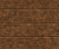 Drewniany texture.wood tło Zdjęcie Royalty Free