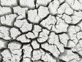 Dried mud Royalty Free Stock Photo