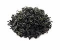 Dried wakame seaweed Royalty Free Stock Photos